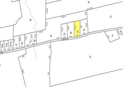 null bed null bath Vacant Land at 0 Stone Hill Rd Vassalboro, ME, 04989 is for sale at 15k - google static map