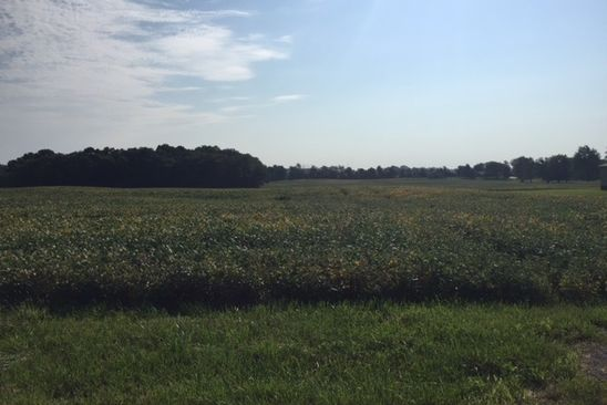 null bed null bath Vacant Land at 0 N Blue Lake Rd Churubusco, IN, 46723 is for sale at 42k - google static map