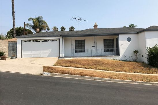 2 bed 1 bath Single Family at 4101 W 62ND ST LOS ANGELES, CA, 90043 is for sale at 575k - google static map
