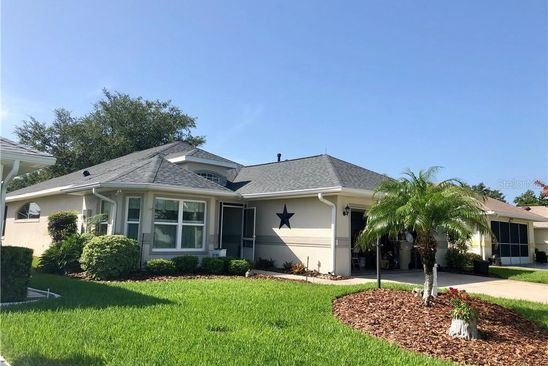 3 bed 2 bath Single Family at 5720 King James Ave Leesburg, FL, 34748 is for sale at 235k - google static map