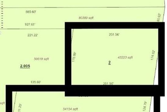 null bed null bath Vacant Land at 0 Dauphin Island Pkwy Coden, AL, 36523 is for sale at 50k - google static map