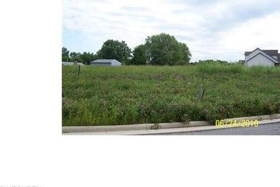 0 bed null bath Vacant Land at 3 Juniper Columbiana, OH, 44408 is for sale at 30k - google static map