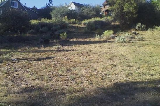 null bed null bath Vacant Land at 221 Greenspot Rd Big Bear, CA, 92314 is for sale at 55k - google static map
