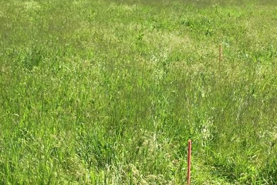 null bed null bath Vacant Land at 14402 E Heroy Ln Spokane Valley, WA, 99216 is for sale at 75k - google static map