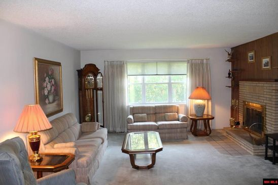 Delicieux Null Bed 1 1/2 Bath At 305 CRESTVIEW RD MOUNTAIN HOME, AR,
