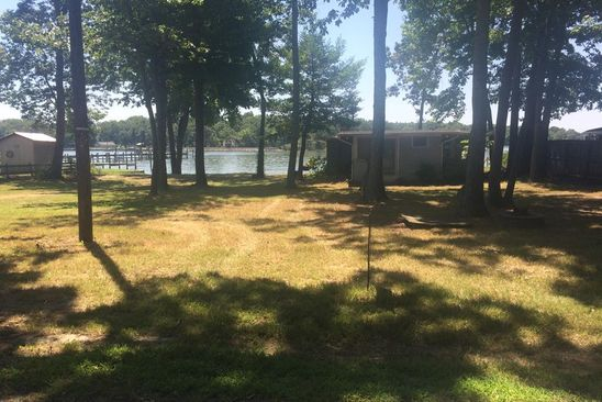 2 bed 1 bath Single Family at 336 Potomac Shore Dr Heathsville, VA, 22473 is for sale at 149k - google static map