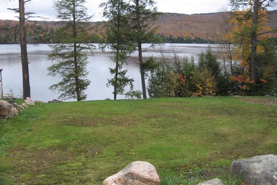 3 bed null bath Vacant Land at 0 Tamarack Dr Malone, NY, 12953 is for sale at 110k - google static map