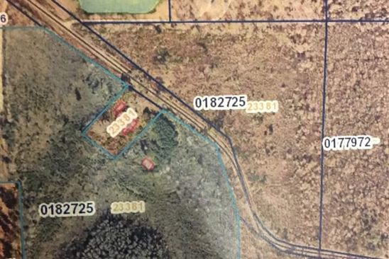 null bed null bath Vacant Land at 5 Hutchinson Cc Rd Springfield, LA, 70462 is for sale at 100k - google static map