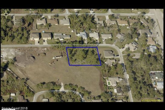 null bed null bath Vacant Land at  Xxx Campbell Palm Bay, FL, 32909 is for sale at 8k - google static map