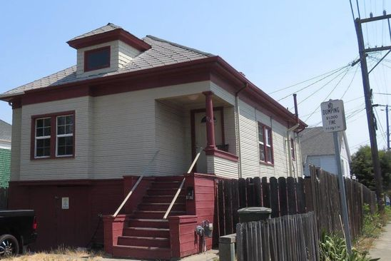 2 bed 1 bath Single Family at Undisclosed Address VALLEJO, CA, 94590 is for sale at 315k - google static map