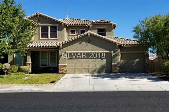 5 bed 4 bath Single Family at 258 CHAMOMILE DR HENDERSON, NV, 89015 is for sale at 345k - google static map