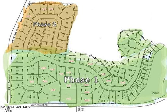 null bed null bath Vacant Land at 1625 White Oak Ln NE Owatonna, MN, 55060 is for sale at 78k - google static map