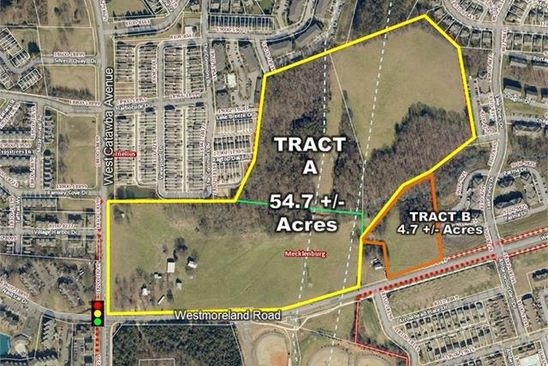 3 bed null bath Vacant Land at 18324 W Catawba Ave Cornelius, NC, 28031 is for sale at 12.50m - google static map