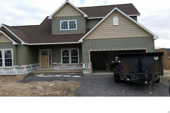 3 bed 3 bath Single Family at  Malibu Hills Dr Camillus, NY, 13209 is for sale at 350k - google static map