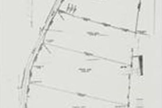 null bed null bath Vacant Land at 0 Birch Dr Petersham, MA, 01366 is for sale at 100k - google static map