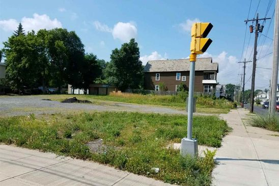 null bed null bath Vacant Land at 1452 State St Schenectady, NY, 12304 is for sale at 90k - google static map