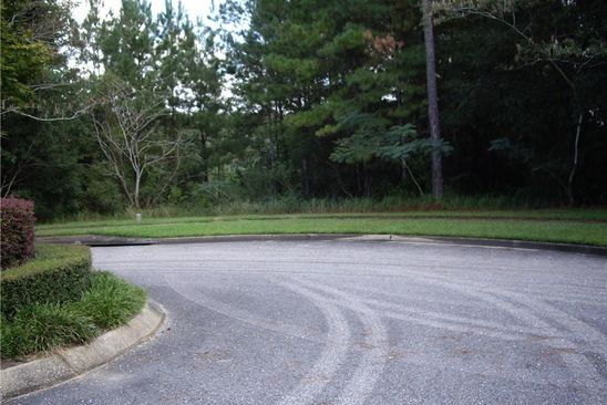 null bed null bath Vacant Land at 16 Red Maple Dr Mobile, AL, 36618 is for sale at 50k - google static map