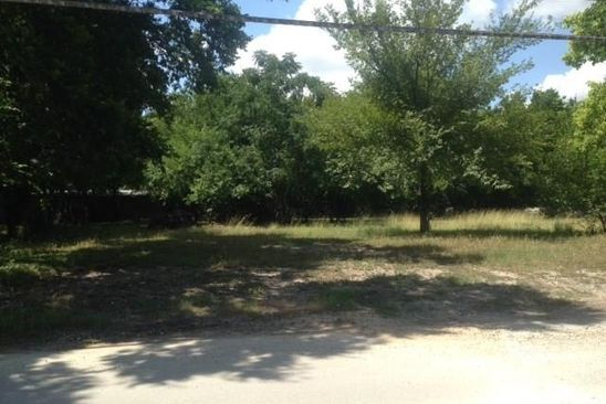 null bed null bath Vacant Land at 435 433 N San Marcos Seguin, TX, 78155 is for sale at 9k - google static map