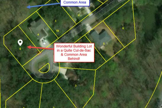 null bed null bath Vacant Land at 113 Walela Ln Loudon, TN, 37774 is for sale at 7k - google static map