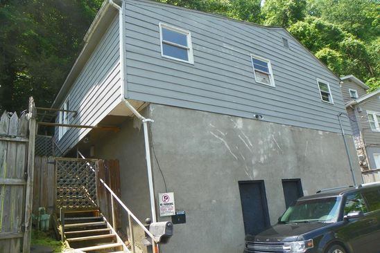 3 bed 1 bath Single Family at 187 Poplar St Pikeville, KY, 41501 is for sale at 55k - google static map