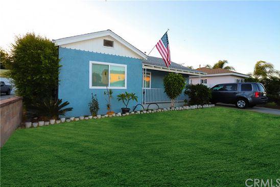 8991 Kauffman Ave, South Gate, CA 90280   RealEstate com