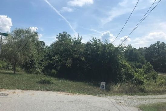 null bed null bath Vacant Land at  Lots 108-112 Hart St Thomasville, NC, 27360 is for sale at 15k - google static map