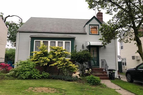 4 bed 3 bath Single Family at 6462 228th St Bayside, NY, 11364 is for sale at 1.15m - google static map