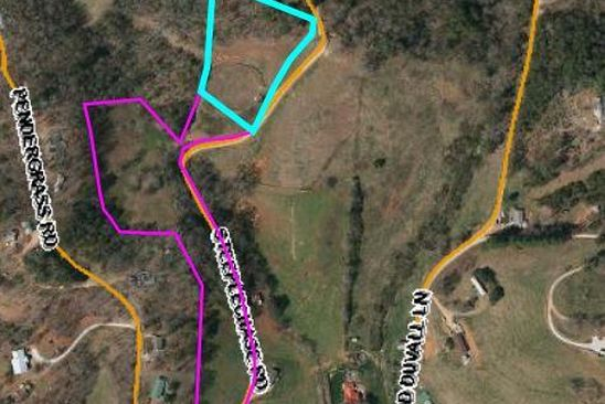 null bed null bath Vacant Land at 01 Steeplechase Rd Franklin, NC, 28734 is for sale at 129k - google static map