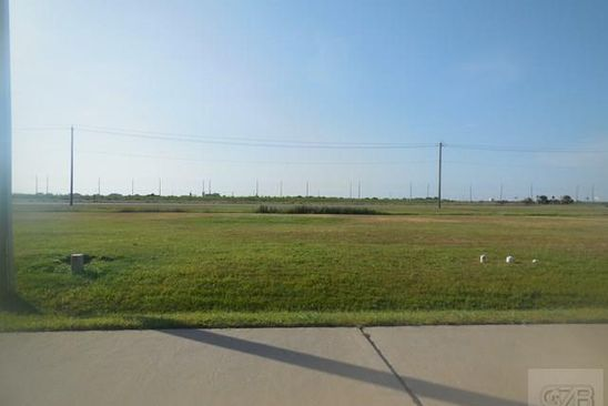 null bed null bath Vacant Land at 11426 Starfish Dr Galveston, TX, 77554 is for sale at 150k - google static map