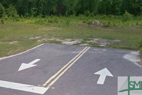 null bed null bath Vacant Land at 0 Hwy 30 Pooler, GA, 31322 is for sale at 500k - google static map