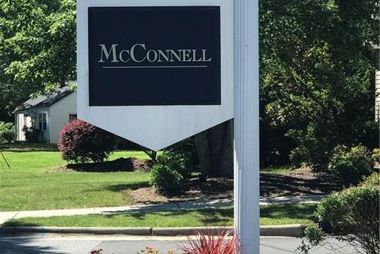 3 bed 3 bath Townhouse at 119 Covington Cove Ct Kernersville, NC, 27284 is for sale at 164k - google static map