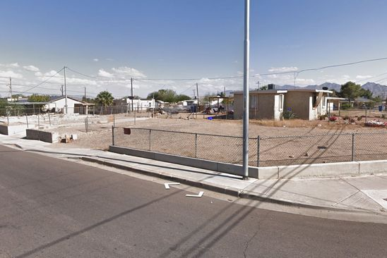 null bed null bath Vacant Land at 309 E Harrison Dr Avondale, AZ, 85323 is for sale at 15k - google static map