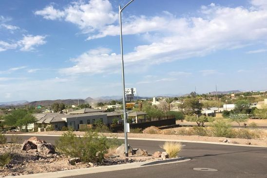 null bed null bath Vacant Land at 3911 W Oraibi Dr Glendale, AZ, 85308 is for sale at 170k - google static map