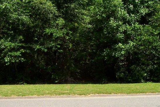 null bed null bath Vacant Land at 000 Belwood Dr Belmont, NC, 28012 is for sale at 60k - google static map
