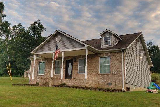 2 bed 2 bath Single Family at 813 JUDY LANE EXT STANLEY, VA, 22851 is for sale at 180k - google static map