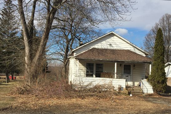 2 bed 1 bath Single Family at 2057 BROOKVIEW RD CASTLETON, NY, 12033 is for sale at 45k - google static map