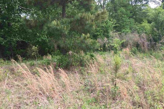 null bed null bath Vacant Land at 0 J W Edwards Dr Byron, GA, 31008 is for sale at 22k - google static map
