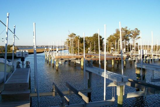 0 bed null bath Single Family at 245 Bayview Dr Morehead City, NC, 28557 is for sale at 20k - google static map