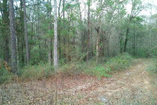 null bed null bath Vacant Land at  Lot 32 McFarland Cir Mobile, AL, 36695 is for sale at 38k - google static map