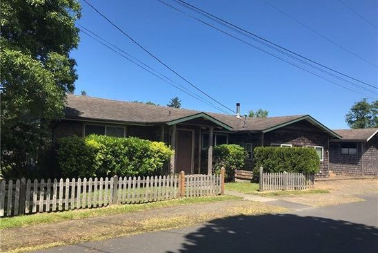 3 bed 2 bath Single Family at 1701 OREGON AVE N LONG BEACH, WA, 98631 is for sale at 215k - google static map