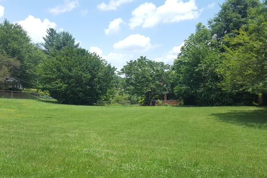 null bed null bath Vacant Land at 0 Peyton St Roanoke, VA, 24019 is for sale at 40k - google static map