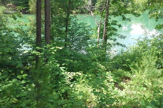 null bed null bath Vacant Land at  County Rd Double Springs, AL, 35553 is for sale at 69k - google static map
