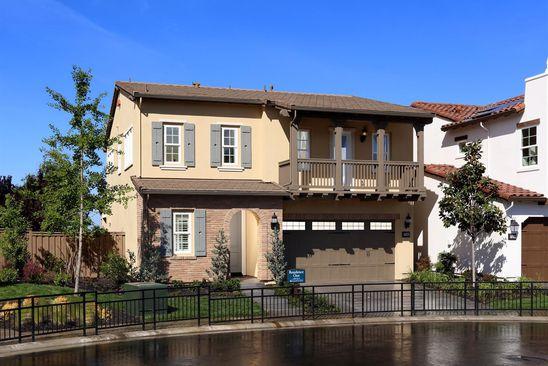 3 bed 2.5 bath Single Family at 7220 SANTORINI WAY EL DORADO HILLS, CA, 95762 is for sale at 585k - google static map
