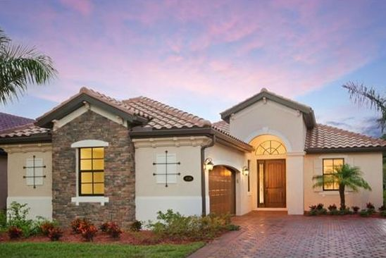 2 bed 3 bath Single Family at 12744 KINROSS LN NAPLES, FL, 34120 is for sale at 533k - google static map