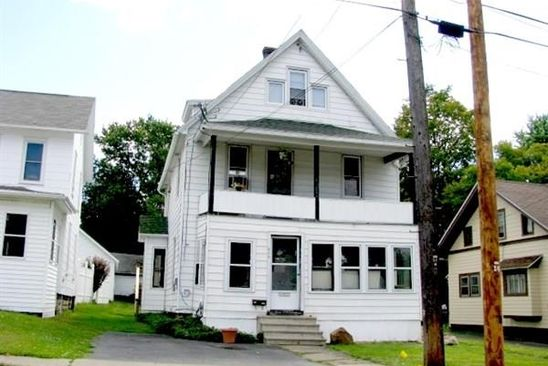 5 bed 2 bath Multi Family at 414 KING ST OLEAN, NY, 14760 is for sale at 59k - google static map