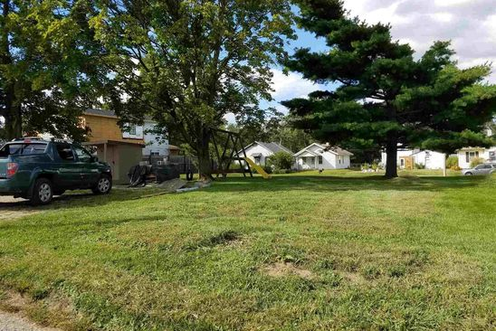 null bed null bath Vacant Land at 3302 Logan Ave Fort Wayne, IN, 46803 is for sale at 7k - google static map