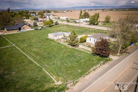 6014 Sunrise Ave, Kuna, ID 83634   RealEstate com