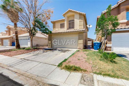4580 Little Wren Ln, Las Vegas, NV 89115 | RealEstate com
