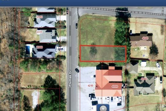 null bed null bath Vacant Land at 24 Plumas Nesbit, MS, 38651 is for sale at 27k - google static map