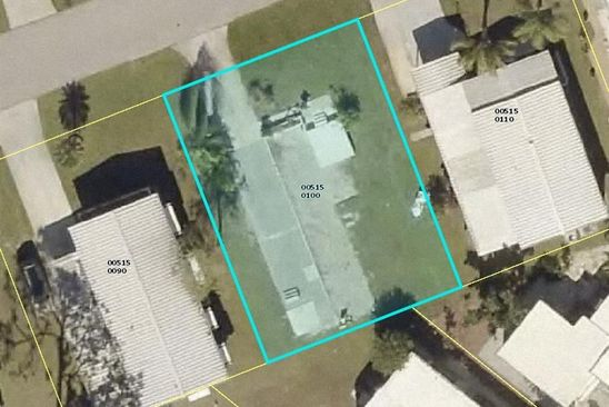 2 bed null bath Vacant Land at 9275 LORD RD BONITA SPRINGS, FL, 34135 is for sale at 49k - google static map